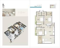 pacific mall floor plan pramukh pacific 2 u0026 3 bhk apartments u0026 shops at gandhinagar psy