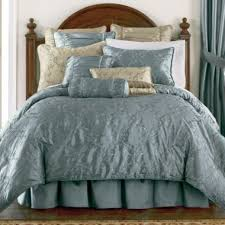 Jc Penney Comforter Sets 51 Best Bedding Images On Pinterest Bedroom Ideas Bedding