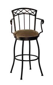 bar stools wood bar stools u0026 bar stools and chairs california