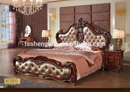 Timber Bedroom Furniture by King Bedroom Furniture Latest Design King Size Timber Bed