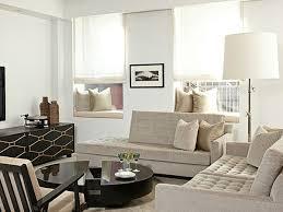 wohnzimmer ideen für kleine räume kleines wohnzimmer einrichten praktische tipps wohnideen kleines