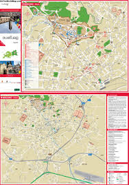 Chicago Tourist Attractions Map by Maps Update 25002797 Italy Tourist Attractions Map U2013 Big Size