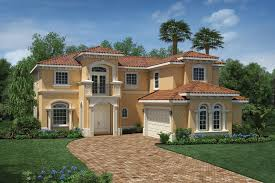 Florida Mediterranean Style Homes - jupiter fl new homes for sale jupiter country club the