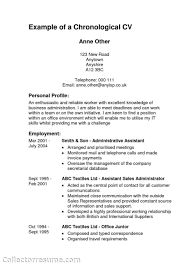 Resume Templates Google Google Docs Resume Free Resume Example And Writing Download