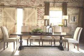 bassett dining room furniture design ideas bassett dining room tables bassett furniture