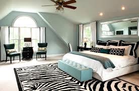 zebra print ceiling fan zebra print decor zebra print decor for bedroom zebra print ideas