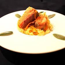 cours de cuisine valenciennes chef à domicile à valenciennes réserver les menus de isabelle