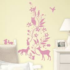 Stick Wall 349 Best New To Wall Sticker Outlet Wall Decals Images On