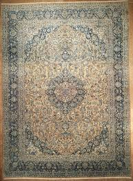 Area Rug Pictures Area Rugs Area Rugs Medallion Rug