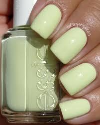 kelliegonzo nail polish i wore in real life vol 4