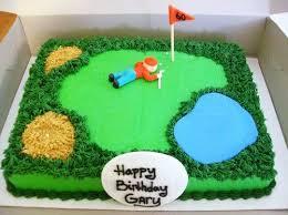 best 25 golf course cake ideas on pinterest golf cakes golf