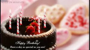 free happy birthday wishes for whats app facebook youtube