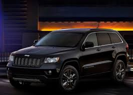 cherokee jeep 2012 2012 jeep grand cherokee concept front angle 3 u2013 car reviews