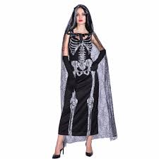 vampire witch costume online get cheap ladies vampire costume witch aliexpress com