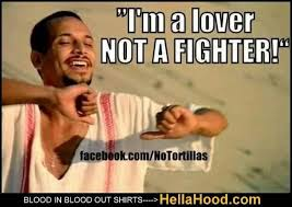 Blood In Blood Out Memes - blood in blood out latinos pinterest movie