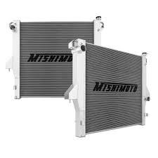 99 dodge cummins performance dodge 5 9l 6 7l cummins aluminum radiator 2003 2009 mmrad ram
