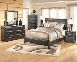 ashley prentice bedroom set ashley furniture bedroom sets furniture bedroom sets furniture