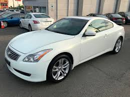 lexus coupe for sale nj 2010 infiniti g37 coupe awd coupe for sale in elmwood park nj