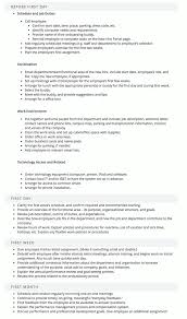 mayo clinic cover letter eligibility specialist cover letter