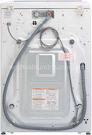 washer that hooks up to sink plumbing a washer dryer combo into kitchen sink plumbing diy