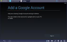 bluestacks settings download bluestacks for pc windows 7 8 10