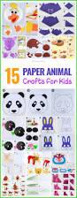 747 best kids craft ideas images on pinterest kids crafts