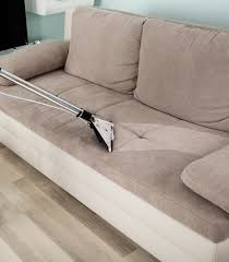 5 brothers upholstery cleaning services 5 bcleaning