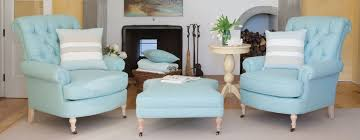 Colorful Chairs For Living Room Living Room Chair Styles Stunning Fabulous Living Room Chair