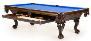Pool Table Movers Chicago Pool Table Movers
