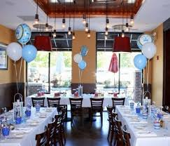 baby shower rentals cheap places to rent for baby shower wedding