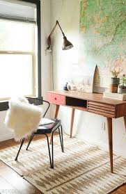 Vintage Desk Ideas Rug Fresh Kitchen Rug Dhurrie Rugs On Desk Rug Survivorspeak