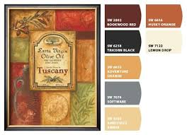 Mediterranean Paint Colors Interior Best 25 Tuscan Paint Colors Ideas On Pinterest Tuscany Kitchen