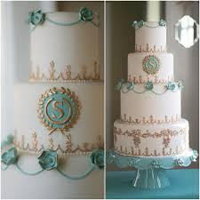 erica o u0027brien cake design hamden ct wedding cakes pinterest