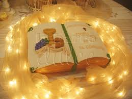 communion book 76 best book cakes images on book cakes