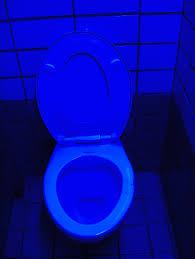 toilet light file blue light toilets jpg wikimedia commons