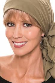 chemo hats with hair attached cardani human hair bangs real hair detachable fringe hair for