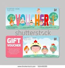 happy birthday card set vector illustration stock vector 609791612