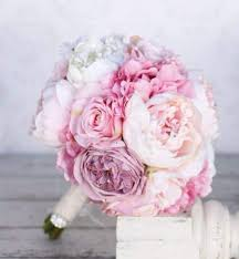 wedding flowers gloucestershire jessabel flowers wedding flowers in gloucestershire