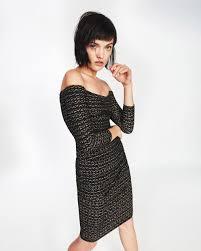 short u0026 women u0027s cocktail dresses nicole miller