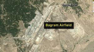 bagram air base map bagram airbase at abc archive at abcnews com