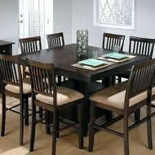 kitchen table superb compact dining table dining table with