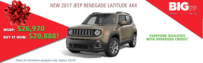 car jeep carright chrysler dodge jeep ram new u0026 used cars