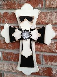 89 best decorated crosses images on pinterest decorative crosses