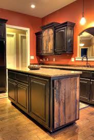 kitchen ideas nz kitchen ideas for small kitchens nz backsplash ideas for white
