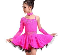 sports ballet u0026 dancing find guozhu dance costume competition