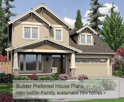 house builder professional builder house plans