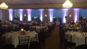 wedding venues st louis banquet u0026 reception halls st charles