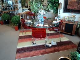 Td Furniture Store by Consignments By Sally Quality Pre Owned Furnishings And Accessories