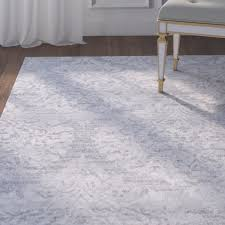 Rugs Lancaster Pa Area Rugs Lancaster Pa The Area Rug Carpeting 503 W Lancaster