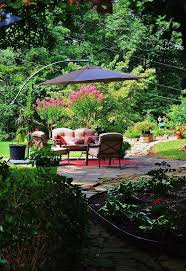 side porches enchanted home gardens and side porch hometalk